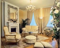 ideen fr einrichtung wohnzimmer 852 best wohnzimmer ideen images on decoration
