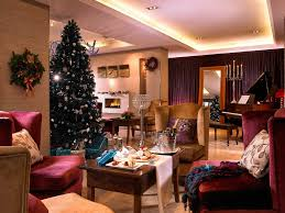 christmas in mayo christmas in westport the castlecourt hotel
