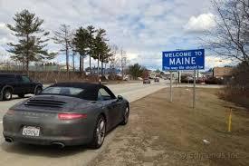porsche 911 launch hates launch 2013 porsche 911 cabriolet