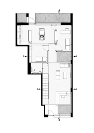 dental clinic floor plan design dental clinic in oporto paulo merlini archdaily home plans designs