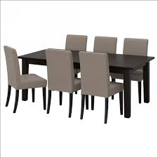 Oak Dining Room Furniture Sale Dining Room Ikea Round Kitchen Table And Chairs Set Ikea Solid