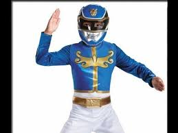 Power Rangers Halloween Costumes Adults Mighty Morphin Power Rangers Power Ranger Spd Costumes U0026 Power
