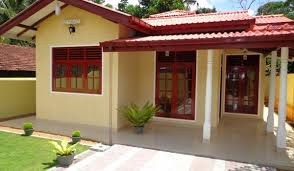 sri lanka house construction and house plan sri lanka nirmala house construction company sri lanka