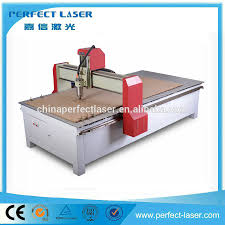 1325 manual woodworking cnc router machine 1325 manual