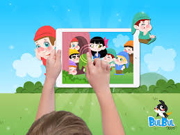 snow white hindi fairytale android apps on google play