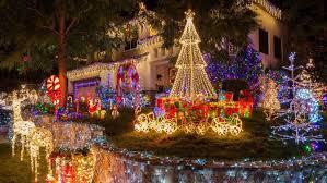 christmas lights may slow your wi fi komando com