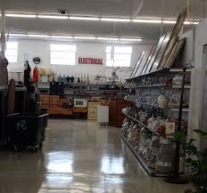 Home Design Warehouse Miami Best Miami Thrift Store Red White U0026 Blue Thrift Store North