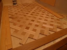 my try on parquet flooring projects workshop tours and