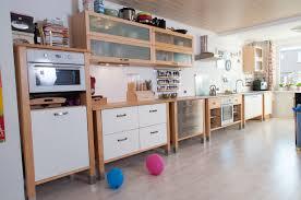 Ebay Kleinanzeigen Gebrauchte Esszimmer Awesome Günstige Küchen Ikea Contemporary House Design Ideas