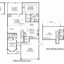 htons floor plans beautiful small beach cottage house plans all about design modern