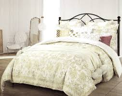 bedroom mint green bedspread anthropologie comforters