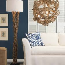 nate berkus lamps lighting and ceiling fans