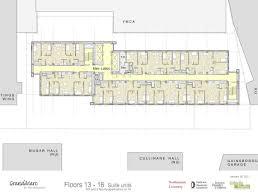 minot afb housing floor plans astonishing northeastern housing floor plans images best