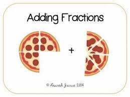 adding fractions with unlike denominators best 25 add fractions with unlike denominators ideas on