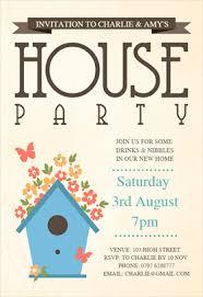 Design Your Own New Home Cards Free Housewarming Invitations Plumegiant Com