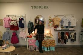 Home Decor Stores In Houston Tx 19 U S Home Decor Stores Bungaroo Blooms Maxi Dress