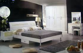 a vendre chambre a coucher chambre à coucher a vendre madagascar 11417