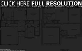 house plans two master suites apartments two level floor plans awesome picture of cheap floor