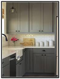 kraftmaid shaker kitchen cabinets u2026 pinteres u2026