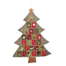 13 best musical themed christmas decor images on pinterest