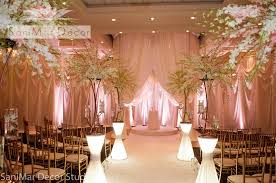 wedding reception decor wedding reception decoration packages casadebormela