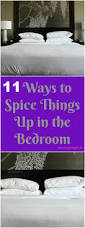 Spice Things Up In The Bedroom Emejing Ways To Spice Up The Bedroom For Her Ideas Ridgewayng