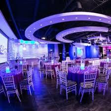 sweet 16 venues in nj vegas nj 25 photos venues event spaces 1380 sussex tpke