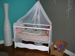 chambre bébé turquoise une chambre de bébé relookée par une coach déco femme actuelle