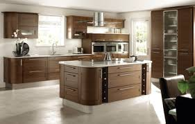 kitchen ideas with white appliances kitchens with white simple kitchen remodel with white appliances