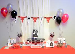 29 best kiddie birthday party themes images on pinterest