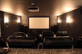 cushion in the corner room ideas basement movie theater ideas twin