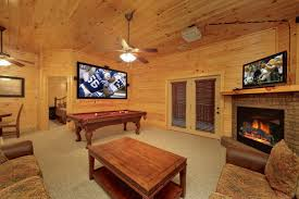 4 bedroom cabins in gatlinburg bear cub lodge cabin in gatlinburg elk springs resort