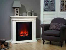bioethanol fireplace electric traditional closed hearth