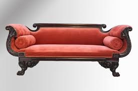 Modern Fabric Sofa Designs by Awesome Pink Color Antique Sofa Design Ideas Come With Brown