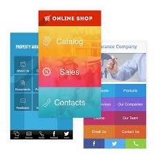 membuat website film online pelajari cara membuat aplikasi buat aplikasi untuk bisnis anda