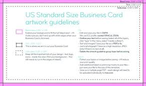 fedex kinkos business card template kinkos business cards same