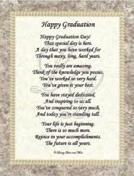 words for graduation cards graduation poems new 2013 graduation background graduation