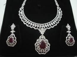 collections u2013 brilliant designs in wedding necklace designs in swarnamahal wedding gallery