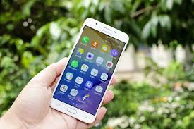5 secret apps not on playstore you must know about