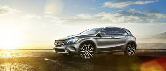 mercedes benz 2016 2016 mercedes benz gla class suv riverside mercedes benz dealer
