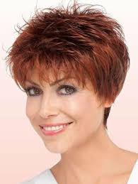 wigs for women over 50 with thinning hair 20 ravishing short hairstyles for fine hair short hairstyles for