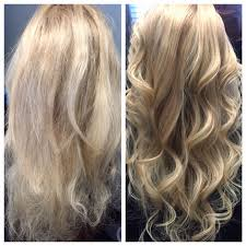 where can you buy olaplex hair treatment why the olaplex hype personal hair therapy raleigh nc