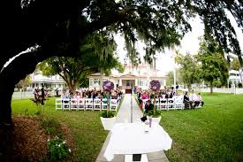 riverside weddings orlando weds at palmetto riverside bed and breakfast