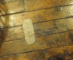 restoring wood floors to their former woodfloordoctor com