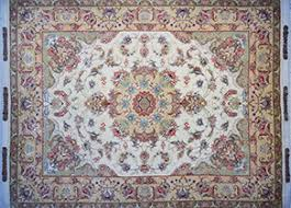 Exclusive Oriental Rugs Treasure Gallery Exclusive Collection Of Persian Rugs And