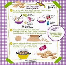 recette de cuisine gratuite activité recette a faire avec les enfants maman testeuse