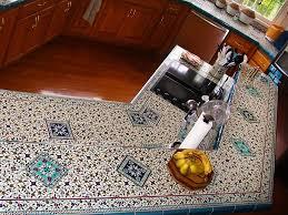 Decorative Tiles For Kitchen Backsplash Kitchen Backsplash Kitchen Tiles Painting Bathroom Floor Tiles