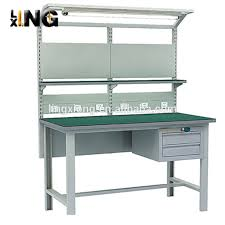 Laboratory Work Benches Electrical Work Bench Electrical Work Bench Suppliers And