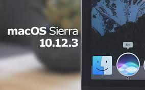 apple releases macos sierra 10 12 3 with graphics fixes for 2016