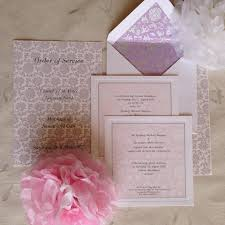 top wedding invitations and card designs in dubai arabia weddings